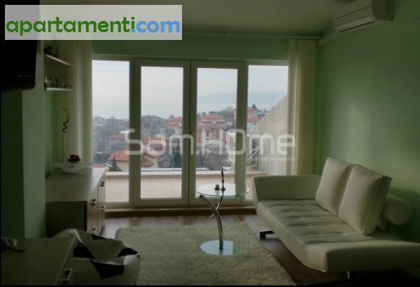 Четиристаен апартамент Варна Бриз 1