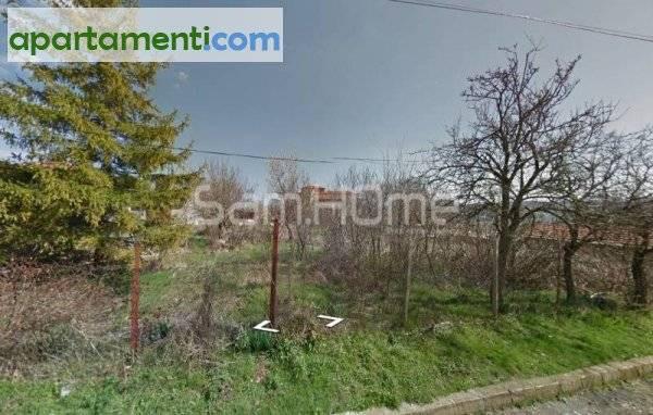 Къща Варна област гр. Бяла 1