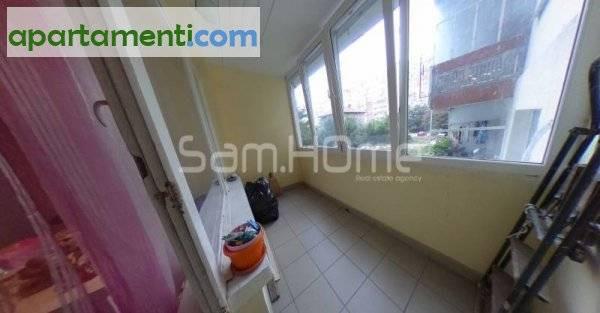 Четиристаен апартамент Варна Левски 8
