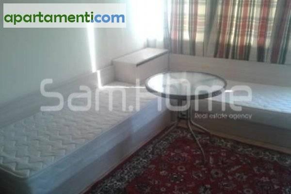 Двустаен апартамент Варна Винс 4