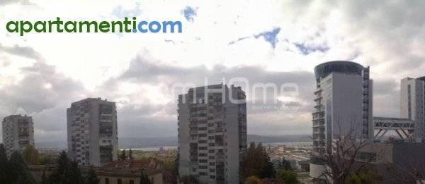 Тристаен апартамент Варна Трошево 8