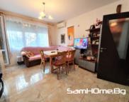 Снимка на имота Тристаен апартамент Варна Виница | Продава имоти Варна