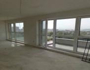 Снимка на имота Тристаен апартамент, Варна, Левски | Под наем имоти Варна