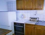 Снимка на имота Едностаен апартамент, Пловдив, Каменица 1   Под наем имоти Пловдив