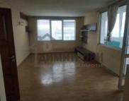 Снимка на имота Четиристаен апартамент Варна Чайка | Продава имоти Варна