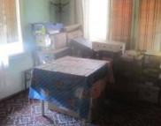 Снимка на имота Къща Габрово област гр.Дряново | Продава имоти Габрово област