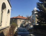Снимка на имота Къща, Пловдив, Център | Под наем имоти Пловдив