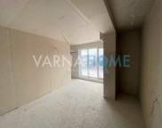 Снимка на имота Тристаен апартамент Варна област м-т Средна Трака | Продава имоти Варна област