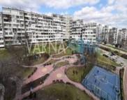 Снимка на имота Двустаен апартамент Варна Владиславово | Продава имоти Варна