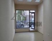 Снимка на имота Офис Варна Техникумите | Продава имоти Варна