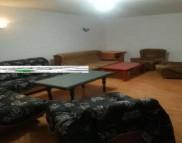 Снимка на имота Четиристаен апартамент, Пловдив, Каменица 2 | Продава имоти Пловдив
