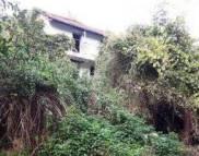 Снимка на имота Къща Русе област с.Табачка | Продава имоти Русе област