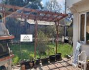 Снимка на имота Къща, София, Манастирски Ливади | Под наем имоти София