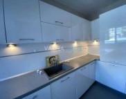 Снимка на имота Четиристаен апартамент, Варна, Общината | Продава имоти Варна