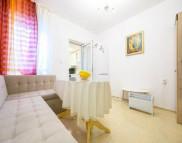 Снимка на имота Къща, Пловдив, Каменица 1 | Под наем имоти Пловдив