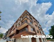 Снимка на имота Тристаен апартамент Варна Младост   Продава имоти Варна