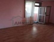 Снимка на имота Тристаен апартамент Варна Погребите | Продава имоти Варна