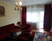 Снимка на имота Тристаен апартамент, Пловдив, Смирненски   Продава имоти Пловдив