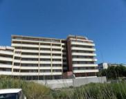 Снимка на имота Двустаен апартамент, Бургас, Меден Рудник | Продава имоти Бургас