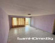 Снимка на имота Двустаен апартамент Варна Възраждане 3   Продава имоти Варна