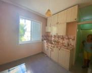 Снимка на имота Многостаен апартамент, Пловдив, Южен | Под наем имоти Пловдив