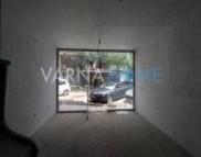 Снимка на имота Офис Варна Лк Тракия | Продава имоти Варна