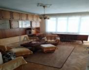 Снимка на имота Двустаен апартамент Варна Чайка   Под наем имоти Варна