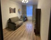Снимка на имота Тристаен апартамент, Пловдив, Смирненски | Под наем имоти Пловдив
