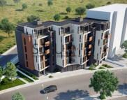 Снимка на имота Тристаен апартамент, Благоевград, Еленово   Продава имоти Благоевград