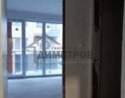 Снимка на имота Едностаен апартамент Варна Кайсиева Градина | Продава имоти Варна