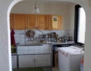 Снимка на имота Тристаен апартамент Варна Чайка   Продава имоти Варна