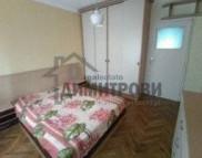 Снимка на имота Четиристаен апартамент Варна Левски | Под наем имоти Варна