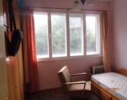 Снимка на имота Тристаен апартамент, Пловдив, Център | Продава имоти Пловдив