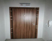 Снимка на имота Тристаен апартамент, Пловдив, Беломорски | Продава имоти Пловдив