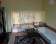 Снимка на имота Едностаен апартамент, Пловдив, Каменица 2 | Под наем имоти Пловдив