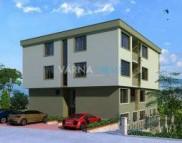 Снимка на имота Двустаен апартамент Варна Бриз | Продава имоти Варна