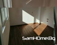 Снимка на имота Двустаен апартамент Варна Погребите   Продава имоти Варна