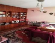Снимка на имота Многостаен апартамент, Пловдив, Младежки хълм | Продава имоти Пловдив