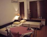 Снимка на имота Едностаен апартамент, Велико Търново, Център | Под наем имоти Велико Търново