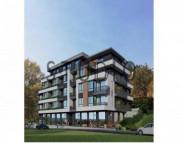 Снимка на имота Двустаен апартамент, Благоевград, Център | Продава имоти Благоевград