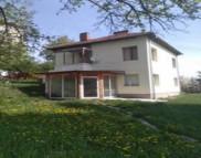 Снимка на имота Къща, Габрово, Център | Продава имоти Габрово