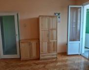 Снимка на имота Едностаен апартамент, София, Сердика | Под наем имоти София