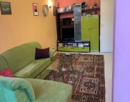 Снимка на имота Двустаен апартамент, София, Люлин 1 | Под наем имоти София