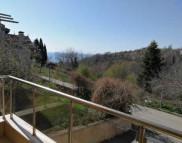 Снимка на имота Тристаен апартамент, Варна, Галата   Продава имоти Варна