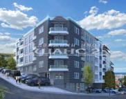 Снимка на имота Двустаен апартамент, Варна, Аспарухово | Продава имоти Варна