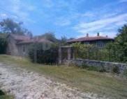 Снимка на имота Къща Варна област с.Левски | Продава имоти Варна област
