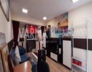 Снимка на имота Офис, Варна, Окръжна Болница | Продава имоти Варна