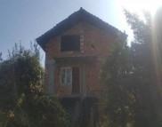 Снимка на имота Къща, Пловдив област, с.Бойково | Продава имоти Пловдив област