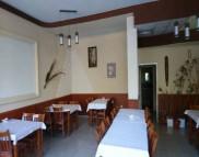 Снимка на имота Заведение, Пловдив, Южен | Под наем имоти Пловдив