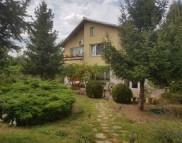 Снимка на имота Къща, София, Република | Продава имоти София